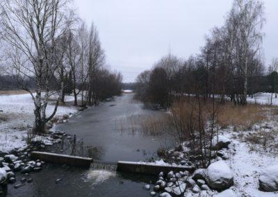 konala talvi kannelmäki