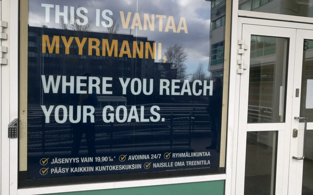 24seven myyrmanni goals