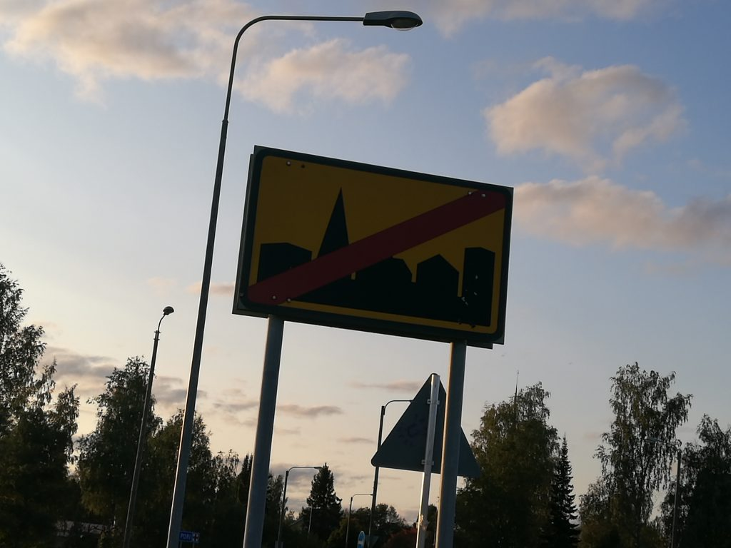 Banjostania photo Eija Pohjansaari